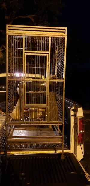 Birdcage (new) for Sale in Lexington, KY