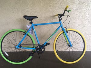 BRAND NEW ROAD BIKES for Sale in Palm Harbor, FL