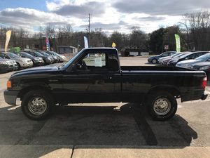2005 ford ranger 1 OWNER!! for Sale in Kent, OH