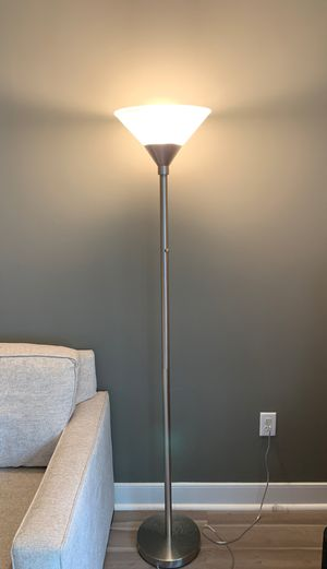 Floor Lamp for Sale in Bethesda, MD