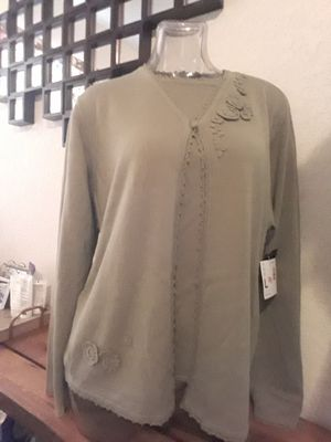Fall cardigan for Sale in Henderson, NV