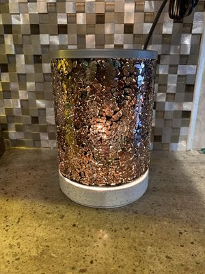 Scentsy warmer for Sale in Oregon City, OR