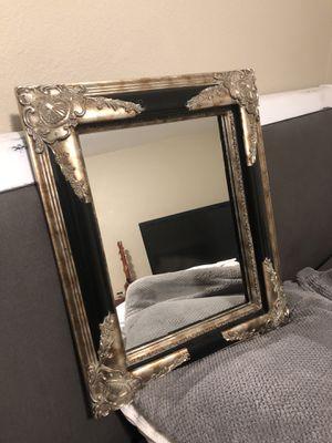 Antique Mirror for Sale in Graham, WA