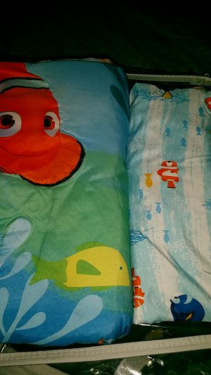 Finding Dory with Nemo for Sale in CORP CHRISTI, TX
