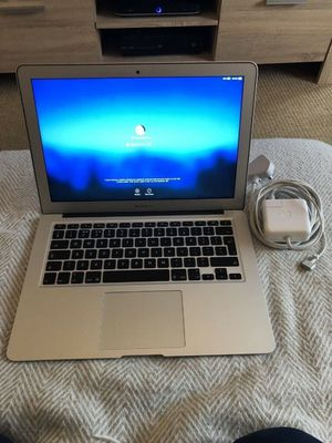 Apple MacBook for Sale in Liberty, IL