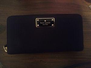 Kate spade wallet for Sale in Auburn, WA