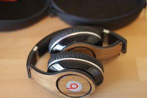 Beats Studio Headphones WIRED for Sale in Littleton, CO