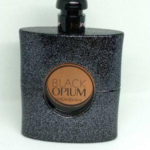 Black Opium 3oz EDP Tester New for Sale in Tempe, AZ