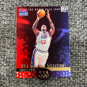 Shaquille Oneal card for Sale in Beverly Hills, CA