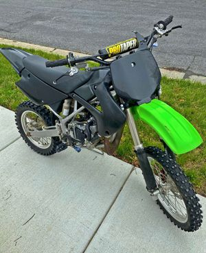 09 Kx85! for Sale in Woodbridge, VA