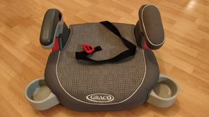 Graco car booster for Sale for sale  Brooklyn, NY