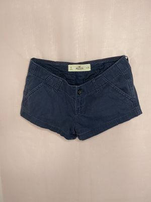 hollister shorts for Sale in Castaic, CA