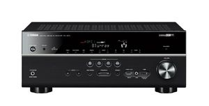 Yamaha RX-V673 7.2 Channel Network A/V Receiver for Sale in Lansdale, PA