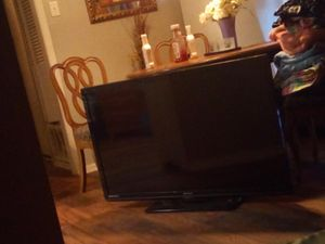 50 inch Emerson tv for Sale in Fort Worth, TX