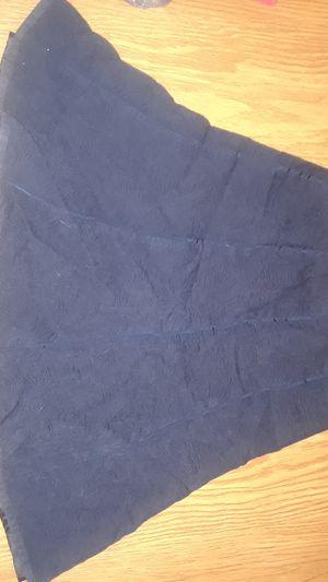 J. Crew high waisted skirt for Sale in Alexandria, VA