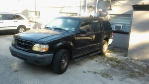 99 ford explorer for Sale in Orlando, FL