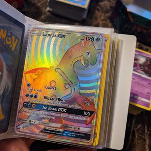 Pokemon Card for Sale in Akron, OH