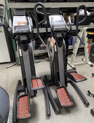 Profom cardio hit/ brand new for Sale in Riverside, CA