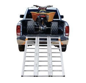 Truck folding Ramp NEW for Sale in San Diego, CA