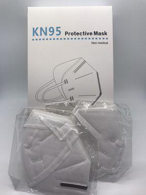 K-N 95 Masks for Sale in Sterling, VA
