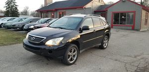 Nice 2006 Lexus rx for Sale in Cincinnati, OH