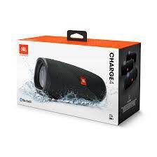 Charge 4 JBL speaker for Sale in North Miami, FL