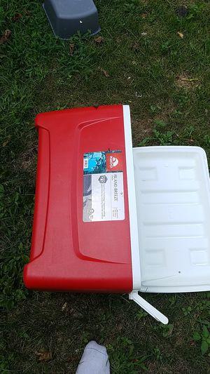 New cooler for Sale in Toms River, NJ