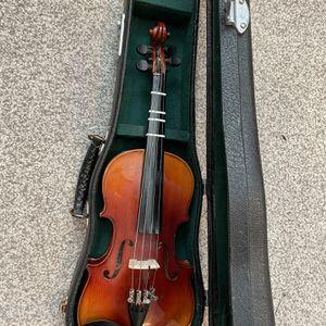 1/8 Size Violin for Sale in Poway, CA