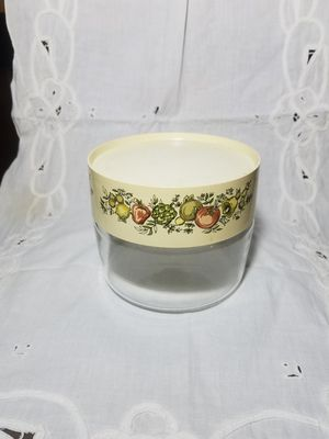 See and store Pyrex for Sale in Richmond, KY