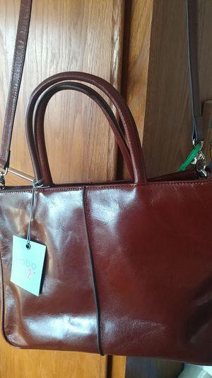 Hobo Mariella Handbag Purse Shoulder Hand Bag New for Sale in Chandler, AZ