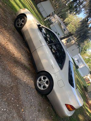 1999 LEXUS ES300 for Sale in Seffner, FL