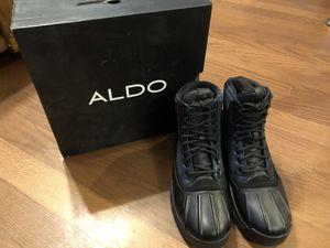 Aldo Boots for Sale in Tampa, FL