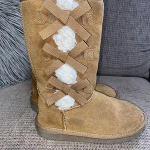 Size 13 Koolaburra Ugg's for Sale in Grand Prairie, TX