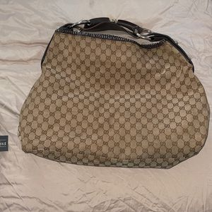 Gucci Tote for Sale in Newark, NJ