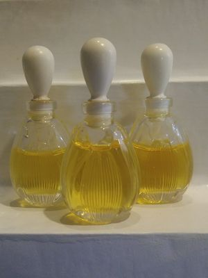 Privlege Miniature Perfumes for Sale in Seffner, FL