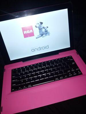 11 Galileo Pro laptop tablet for Sale in Lynchburg, VA