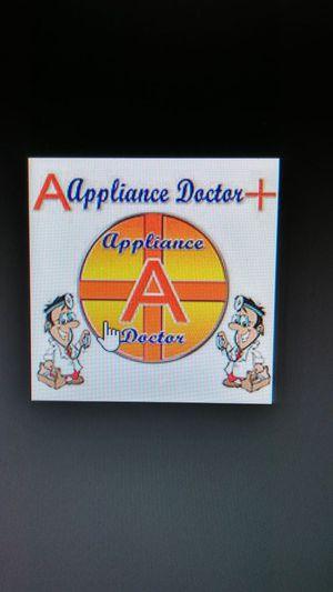 Do you have broken appliances for Sale in Glen Burnie, MD