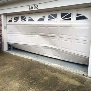 New Garage Door Cables /Spring / Control/Opener 323*3748990 for Sale in Lynwood, CA
