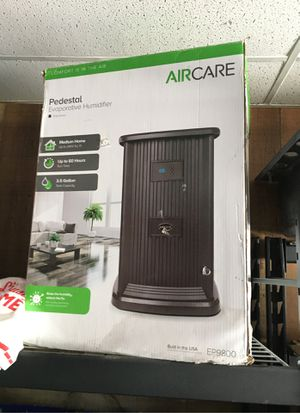 Air care humidifier for Sale in Largo, FL