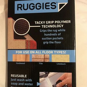 Rug Grippers for Sale in Bethesda, MD