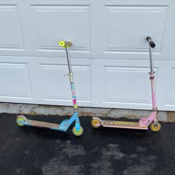Scooter for Sale in Concord,  NH