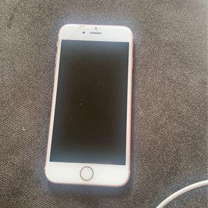 I Phone 6s Unlocked for Sale in Arlington, VA