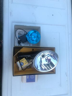 Vintage Camera Flashes for Sale in Woodinville, WA