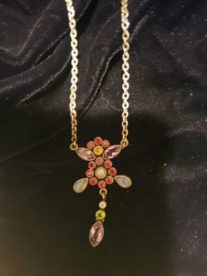 Necklace - Nicky Butler for Sale in Reading, MA