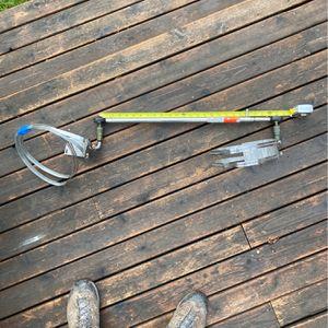Ez Steer Outboard Steering Bracket For Sale for Sale in Seattle, WA