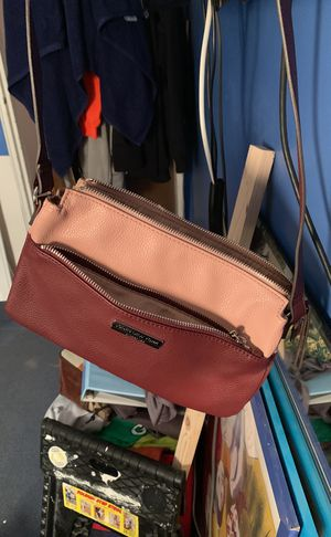 Ladies purse for Sale in Wayland, MA