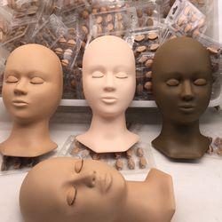 Advanced Mannequin for Sale in Baldwin Park,  CA