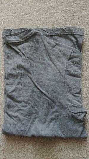 Alfani Concepts Gildan Jockey DKNY Sonoma Men's Short sleeve shirts for Sale in Kent, WA