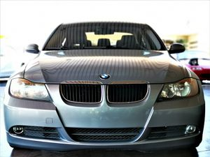 2006 BMW 325i ( Low Mileage) for Sale in Scottsdale, AZ