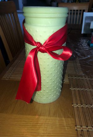 Cute Flower Vase for Sale in Morgan Hill, CA
